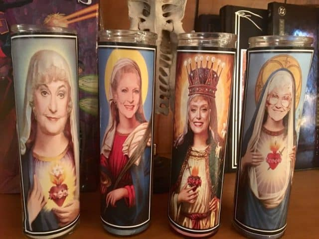 16 Amazing  Golden Girls  Products Off Etsy That You Need In Your Life Now il 794xN 1428979009 uycm 640x480 jpg