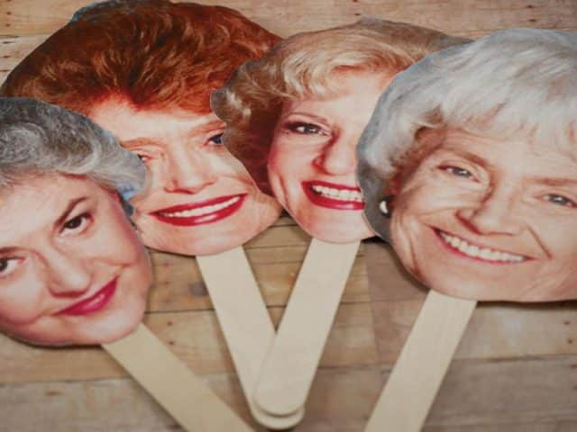 16 Amazing  Golden Girls  Products Off Etsy That You Need In Your Life Now il 794xN 1497802459 es7t 640x480 jpg