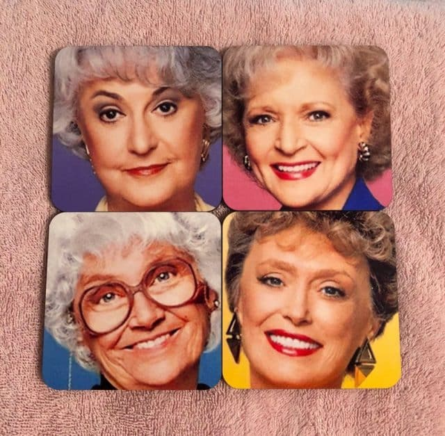 16 Amazing  Golden Girls  Products Off Etsy That You Need In Your Life Now il 794xN 1634428345 73av 640x627 jpg