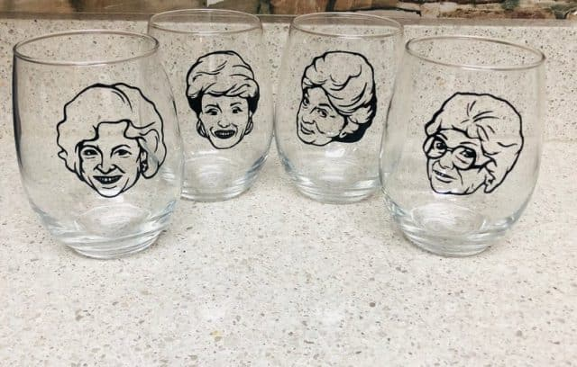 16 Amazing  Golden Girls  Products Off Etsy That You Need In Your Life Now il 794xN 1739892114 290f 640x408 jpg