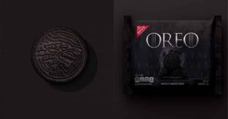 game of thrones oreas