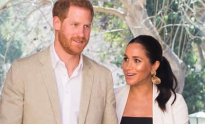 Prince Harry, Harry Duke of Sussex, Meghan Duchess of Sussex, Meghan Markle
