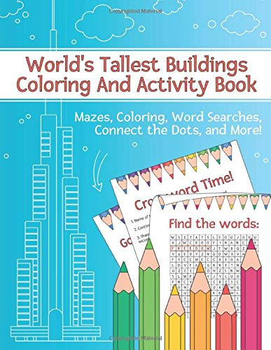 Coloring Book, Coloring