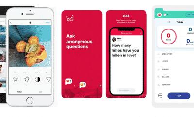 Kids Apps To Be Aware Of Instagram, ASKFM, Kurbo On Phones