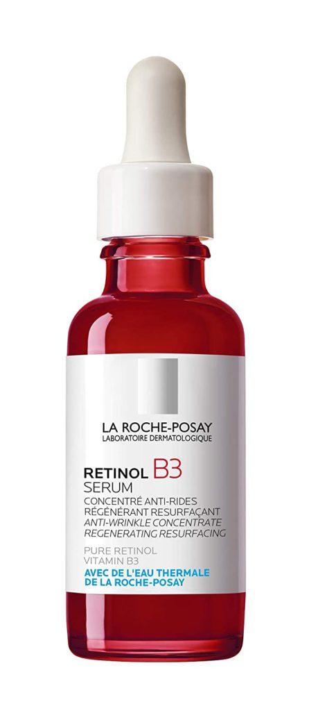 best retinol serum