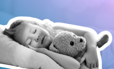 melatonin for kids