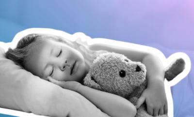 melatonin for kids