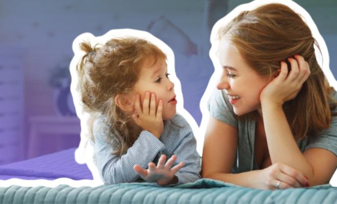 melatonin for toddlers guide