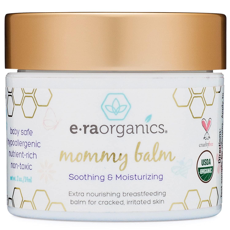 skin care mom babies
